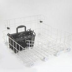 #W10280784 #Dishwasher #DISHRACK #dishwasher #part http://www.partsimple.com/w10280784-wpl-n-8.html