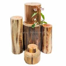 Image result for wood display props