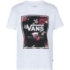 T Shirt Vans ImagesCute Best 14 OutfitsClothesFashion nOkw80PX