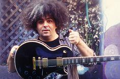 http://www.tenhomaisdiscosqueamigos.com/wp-content/uploads/2012/02/Melvins.jpg