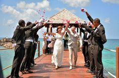Best All Inclusive Resort in Barbados for Weddings - Barbados All Inclusive Barbados All Inclusive, Best All Inclusive Resorts, Wedding Wishes, Wedding Blog, Wedding Dreams, Valentines Day Weddings, Real Couples, Island Weddings, Wedding Coordinator