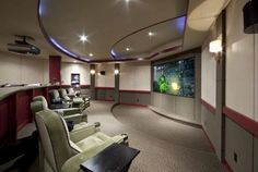 Google Image Result for http://static1.businessinsider.com/image/4fccfc77eab8eade3e000003-590/the-in-home-theater-reminds-us-of-a-spaceship.jpg