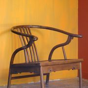 How to Restore Danish Furniture | eHow