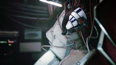 Observer System Redux Screenshots Layers Of Fear, Game Informer, Playstation 5, Game Mechanics, Psychological Horror, Smartphone News, Game Calls, Character Modeling, Bad News