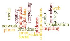 KDMC produces a wealth of digital media tutorials to support our training sessions and classes.