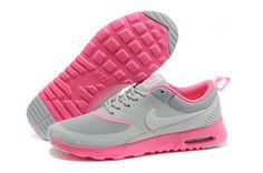 Cheap 2014 nike air max 90 thea de zapatos de marca zapatos de las mujeres funcionamiento libre, Compro Calidad Zapatillas de Running directamente de los surtidores de China:   nike air max 90 thealas mujeres de color