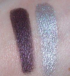 Infallible 24Hr Eye Shadow by L'Oreal #21