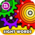 Sight Words Kids Reading Games & Flash Cards vol Learn to Read - Learning Adventure for Preschool, Kindergarten and Grade Boys and Girls by Abby Monkey® (Lite app) Sight Word Apps, Sight Words, Reading Games For Kids, Word Reading, Reading Resources, Guided Reading, Fun Educational Games, Best Kindle, Reading Adventure