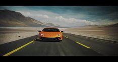 #importacaoveiculos Importação de Veículos Lamborghini - lamborghini,huracanperformante: Pro Imports Motors - Importação… #importacaocarro