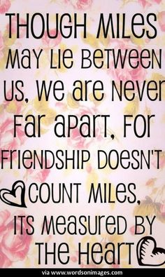 Goodbye Quotes For Friends Moving Away Quotesgram By Quotesgram