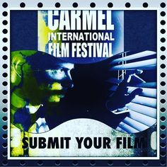 #carmelfilmfest #film #submissions are now open #carmelfilmfest #film #submissions are OPEN. #earlybird #deadline 4/15  your #films NOW #filmfestival #movies #celebrities #parties #vip #ocean #beach #golf #surf #wine #dine #indie #actors #carmelbythesea #carmel #carmelvalley #bigsur #monterey #sanfrancisco #santaclara #santabarbara #losangeles #palmsprings Follow link on bio for information #montereylocals - posted by Carmel Int'l Film Festival https://www.instagram.com/carmelfilmfest. See…