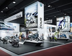 다음 @Behance 프로젝트 확인: \u201cConcept for BMW Moto @ Brussels Motor Show 2016\u201d https://www.behance.net/gallery/30400865/Concept-for-BMW-Moto-Brussels-Motor-Show-2016