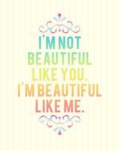 wait. i'm going to attempt radical self-acceptance.  #joydrop #beautifullikeme
