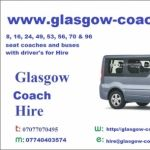Glasgow Coach Hire, Coach And Bus Hire In Glasgow Social Events, Glasgow, Scotland, Places To Visit, Travel, Viajes, Destinations, Traveling, Trips