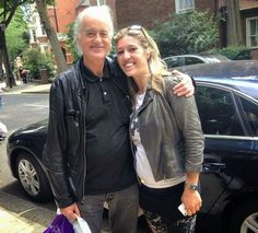 London Diary: da Jimmy Choo a Jimmy Page (part II)