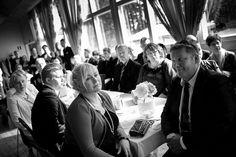 Tiina & Petri Dokumentaarinen hääkuvaus Helsinki Valokuvaaja Häihin, hääkuvaaja, Teemu Höytö