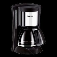 Filter Coffee Machine Reviews Different Coffee Drinks, Different Coffees, Filter Coffee Machine, Drip Coffee Maker, Best Coffee, Coffee Shop, Espresso, Filters, Coffee Shops