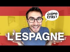 Les quichotteries de Delphine: Cyprien en Espagne