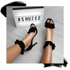 6342af6c239 26 Best SHUZEE SHOEZZZ images