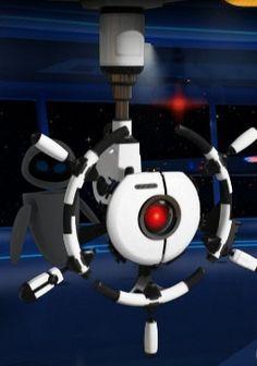 AUTO (WALL-E)