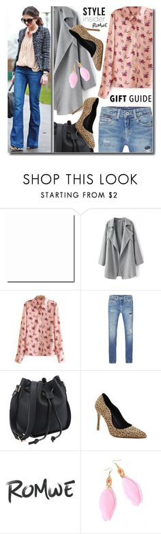 """""""Style"""" by soks ❤ liked on Polyvore featuring Tommy Hilfiger and Gien"""
