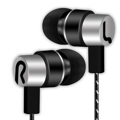 Earphones & Headphones Delicious Hiperdeal Factory Price Bluetooth Wireless In-ear Stereo Headphones Waterproof Sports Fone De Ouvido High Quality Hw