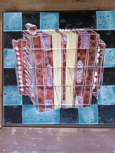 Coppermine Photo Gallery: Click image to close this window Photo Galleries, Windows, Gallery, Image, Home Decor, Roof Rack, Window, Interior Design, Home Interior Design