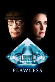 Rent Flawless starring Demi Moore and Michael Caine on DVD and Blu-ray. Get unlimited DVD Movies & TV Shows delivered to your door with no late fees, ever. One month free trial! All Movies, Netflix Movies, Great Movies, Movies To Watch, Movies Online, Movies And Tv Shows, Awesome Movies, Funny Movies, New Mexico