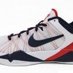 Nike Zoom Kobe VII - Team USA