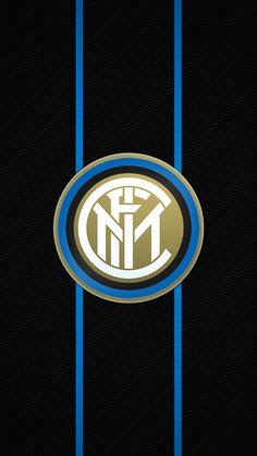 Inter Milan FC iPhone Wallpapers | Best Wallpaper HD