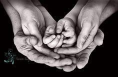 #people #hands #portrait #family #generations