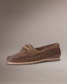 And I also really want these.