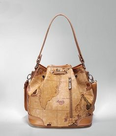 #HotsaleClan com  2013 latest Hermes handbags online outlet, wholesale PRADA tote online store, fast delivery cheap hermes handbags