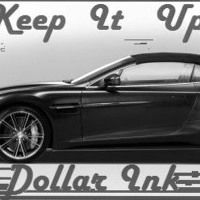 Keep It Up (Prod. By Dollar Ink) by Dollar Ink on SoundCloud