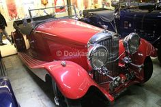 Vanha auto - Ajoneuvot Antique Cars, Vehicles, Vintage Cars, Rolling Stock, Vehicle, Tools