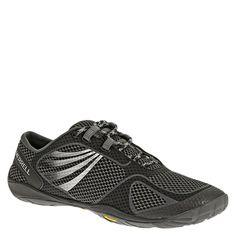 Merrell - Barefoot Run Pace Glove 2 Barefoot Shoes