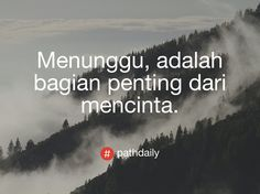 Path Quotes, Me Quotes, Qoutes, Sunset Quotes, Cute Eyes, Quotes Indonesia, Quotations, Funny Memes, Mood