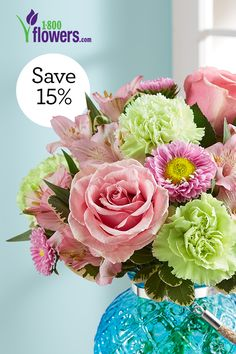 1800Flowers Birthday Gift Delivery Makes Finding The Right For Anyone Quick And Easy Featuring
