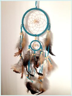 Find More Information about Indian Dream Catcher Decor Home decoration Two Circle Dream Catchers Birthday Gifts,High Quality gift craft home decor,China gift packing decoration Suppliers, Cheap decorate gift basket from Best Gifts Whosale on Aliexpress.com