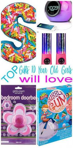 Best Birthday Gifts Diy For Teens Girls Year Old Ideas Birthday Presents For Girls, Christmas Gifts For Teen Girls, 16th Birthday Gifts, Teen Birthday, Diy Christmas Gifts, Christmas Fun, Birthday Cakes, Diy For Teens, Gifts For Teens