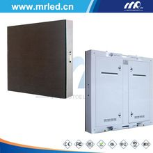 China Outdoor Fixed Installation LED Display Case Mm, Find details about China Mm, Led Background from Outdoor Fixed Installation LED Display Case Mm - Shenzhen Mary Photoelectricity Co. Led Module, Shenzhen, Display Case, Locker Storage, Indoor, Advertising, Mary, China, Design