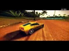8game:Asphalt 8 Airborne Asphalt 8 Airborne, Best Games