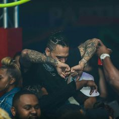 Some dope shots of Chris at his bday party on Sunday 📸: Baby Daddy, Baby Boy, Chris Brown Wallpaper, Chris Brown Official, Chirs Brown, Breezy Chris Brown, Future Husband, Singer, Couple Photos