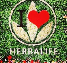 Nutrition, healthy lifestyle, great support, fun, simple and magical. Go here to learn more:  https://www.goherbalife.com/herbavidapr/en-US