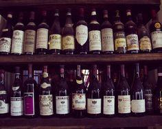 Who likes Barolo??? It's friday keep calm and wait for our article! #vininorden #wine #Bottle #agedwine #history #collection #collectors #lovewine #ilovewine #barolo #bottles #Piemonte #Italy #piedmont #redwine #winelovers #fb #tw #pin #rødvin #gammel #samling #historie #lidenskab #godvin #flaske #blog #fredag