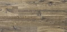 Lorraine E09003 Louis XIV Engineered Hardwood French White Oak