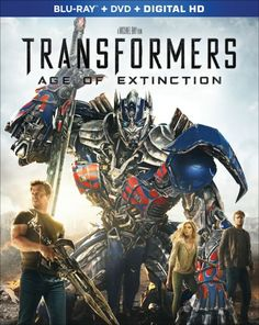 Transformers' Biggest Star, Optimus Prime, Honored at Handprint Ceremony at Chinese Theatre; Transformers: Age of Extinction Now Available on VOD, Blu-Ray 3D #Photos #Video #TRANS4MERS #OptimusPrime #OptimusInHollywood   http://www.redcarpetreporttv.com/2014/09/30/transformers-biggest-star-optimus-prime-honored-at-handprint-ceremony-at-chinese-theatre-transformers-age-of-extinction-now-available-on-vod-blue-ray-3d-photos-video-trans4mers-optimusprime/