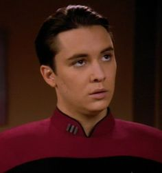 star trek wesley crusher Wesley Crusher, Wil Wheaton, Star Trek Images, Star Trek Characters, Star Trek Universe, Bff Goals, Love Stars, Old Tv, I Don T Know