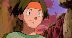 Pokémon the Movie The Power of One Pokemon 2000, Pokemon People, Lugia, Japanese, Guilty Pleasure, Trainers, Anime, Movie Posters, Movies