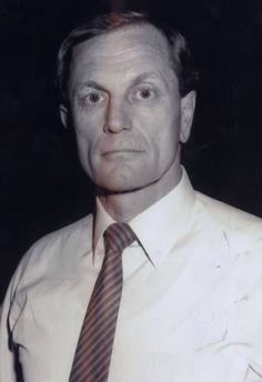 Australia's first political assassination  On this day …….. 5th September 1994 John Newman was born John Naumenko on 8 December 1946 to Austrian and Yugoslavian parents. He already had a strong history of involvement in the Australian Labor Party and the union movement by the time he opted to change his surname by deed poll to Newman in 1972. […]